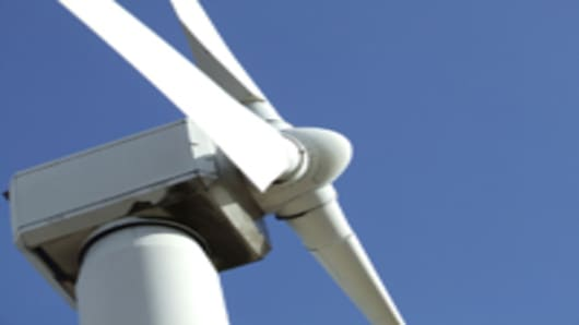 wind_turbine_upclose.jpg