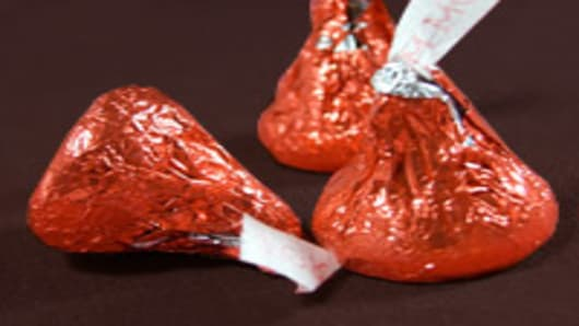 hersheys_kisses.jpg