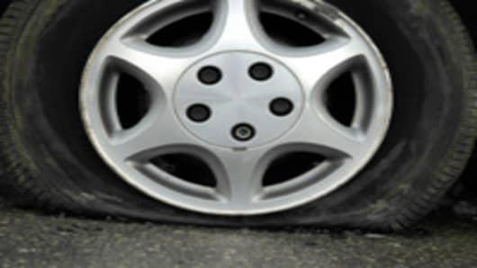 auto_tire_flat.jpg