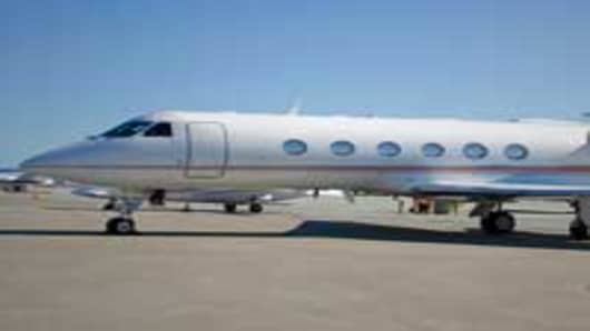 private_plane2.jpg