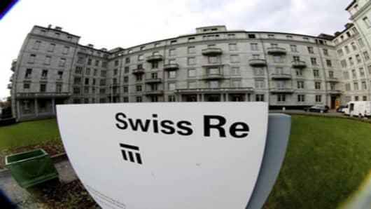 090205_SwissRe_HQ.jpg
