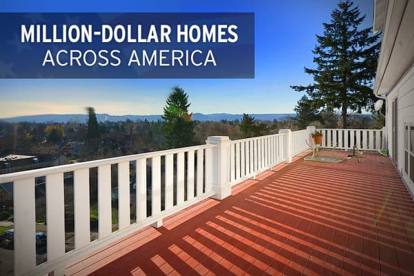 Photo: Hasson Company Realtors, Portland