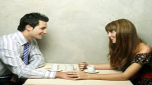 dating_200x150.jpg