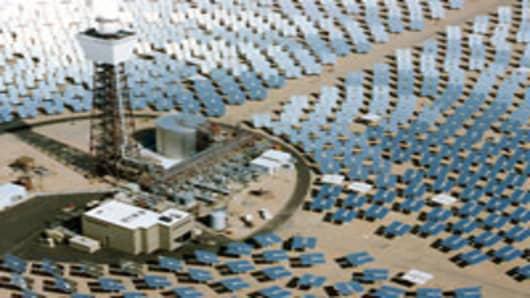 solar_panels_mojave.jpg