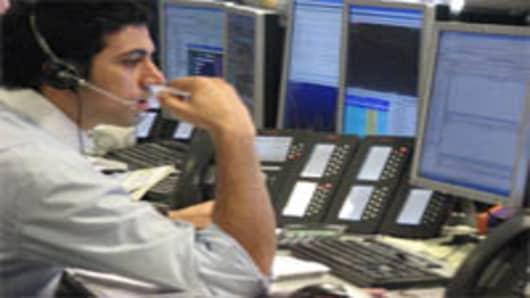 igindex_trader_headset_200.jpg