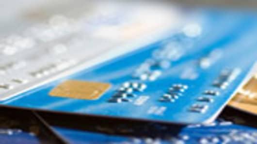 credit_cards_140B.jpg