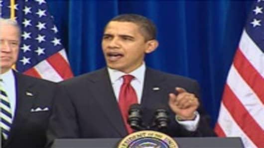 obama_signing_stim1.jpg