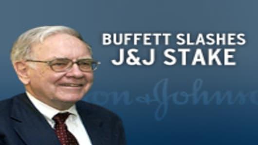 buffett_jnj.jpg