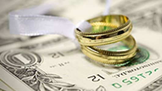 wedding_rings_money.jpg