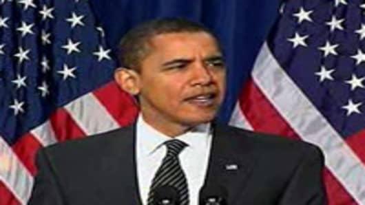 obama_barack_housing_az.jpg