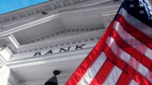 american_bank.jpg