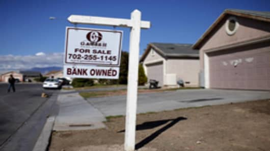 090220_Mortgage.jpg