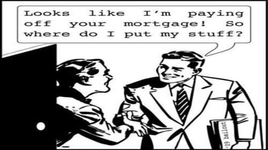 cartoon_bailout.jpg