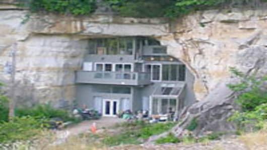 cave_home.jpg
