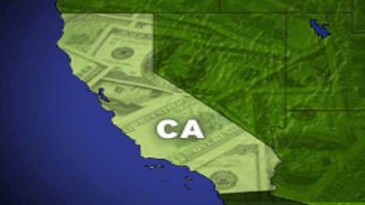 california_cash.jpg
