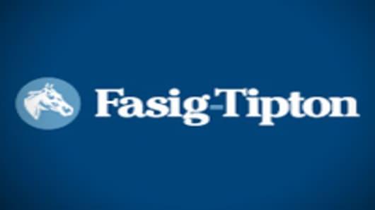 Fasig-Tipton_logo.jpg