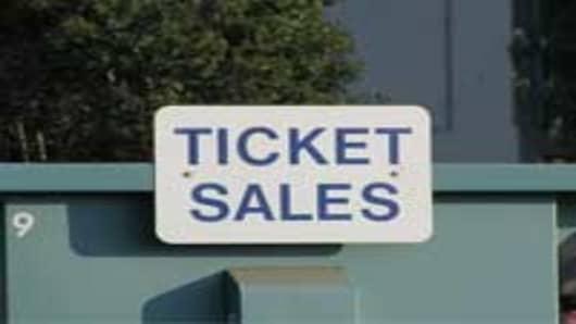 ticket_sales.jpg