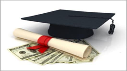 diploma_money.jpg