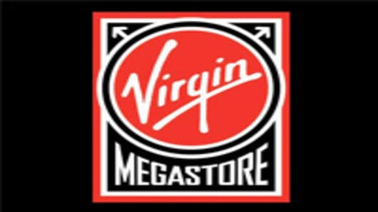 virgin_megastore.jpg