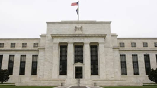 090309_Federal_Reserve_Buil.jpg