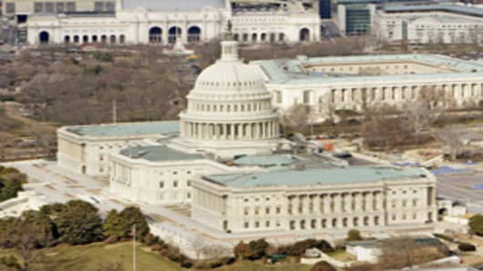 090309_Capitol_Building.jpg
