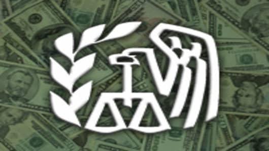 irs_money.jpg