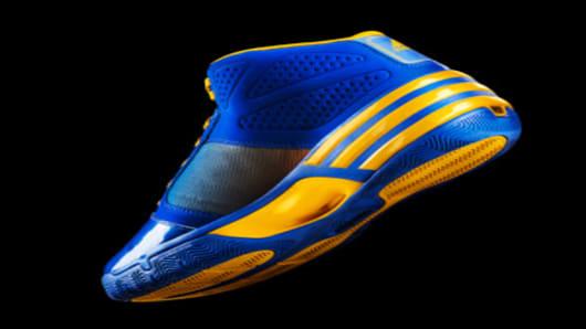 adidas_shoe_blue.jpg
