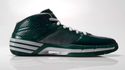 adidas_shoe_green.jpg