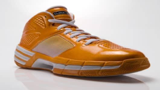 adidas_shoe_orange.jpg
