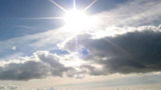 rays_of_light.jpg
