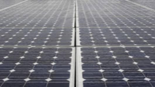 solar_panels3.jpg