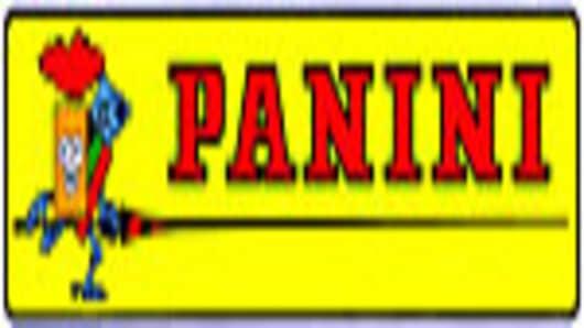 Panini Group