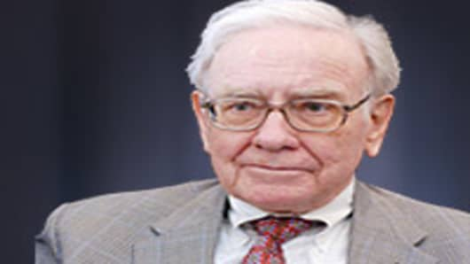 buffett_warren_00.jpg