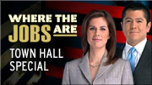 FS_Where_The_Jobs_Are.jpg