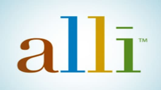 alli_logo.jpg
