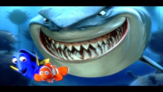 CA_shark.jpg