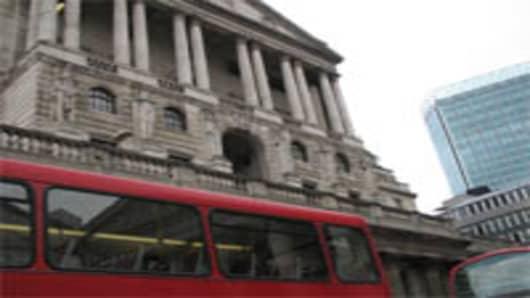 BOE_buses_200.jpg