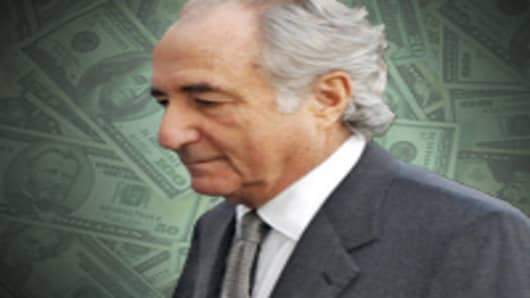 madoff_money_spread.jpg