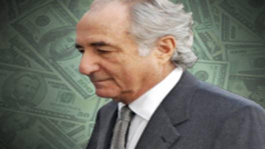 madoff_money_spread.jpg