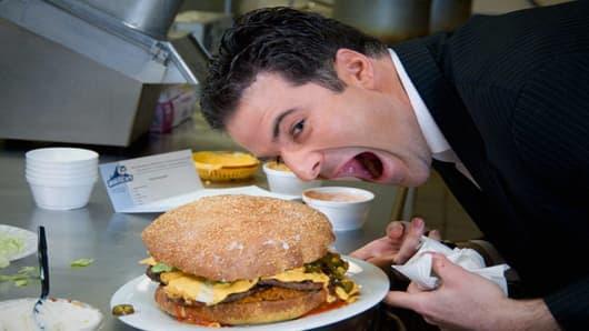darren_burger_4.jpg