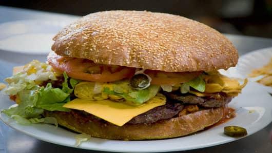 darren_burger_5.jpg