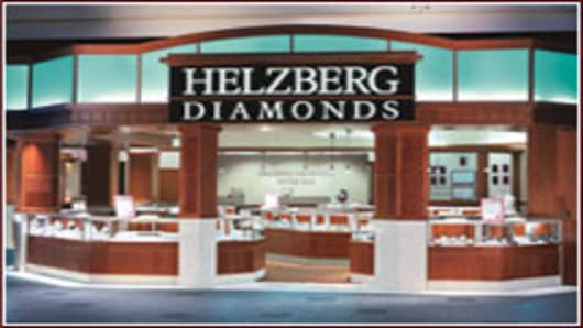 090405_HelzbergDiamonds.jpg