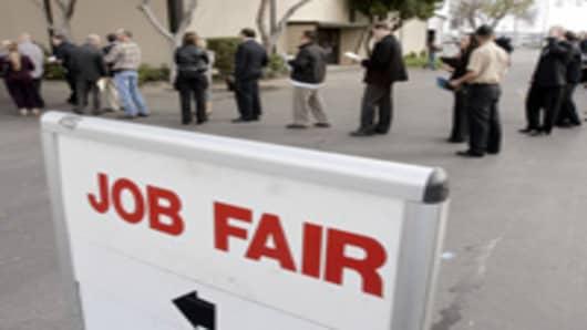 job_fair_line.jpg
