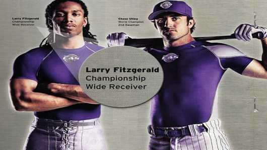 Fitz_Larry_champ_ad.jpg
