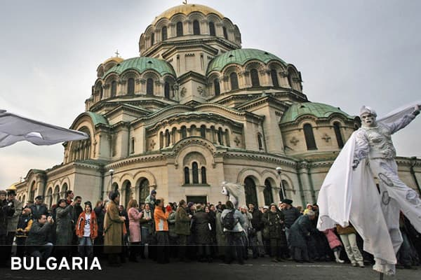 SS_europe_bulgaria.jpg