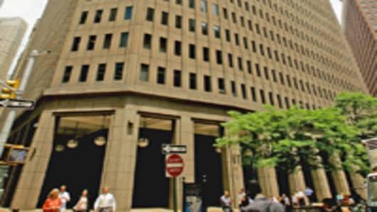 Goldman_Sachs_Building.jpg