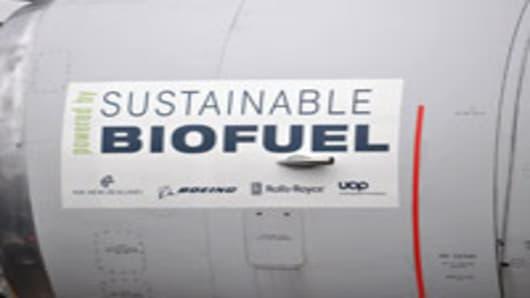 biofuel_tank.jpg