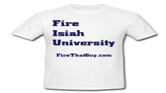 fire_that_guy_tshirt.jpg