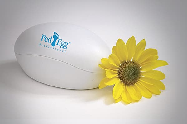 It all begins with a product that marketers hope will capture a consumer's desire. The Ped-Egg - an egg-shaped foot file - hit the mark.  Since it launched in October 2007, more than 20 MILLION Ped-Eggs have been sold.