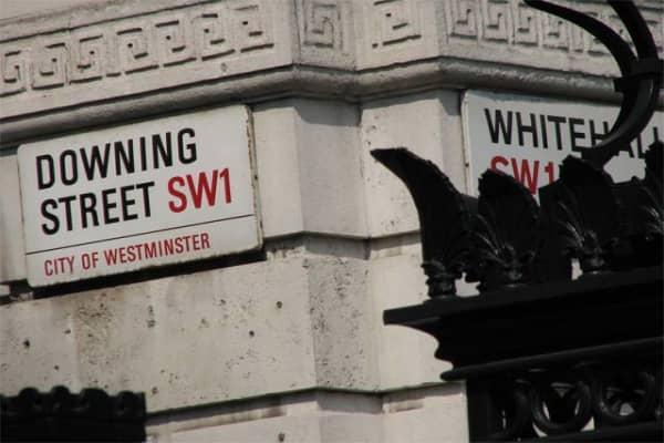 downingstreet_whitehall.jpg